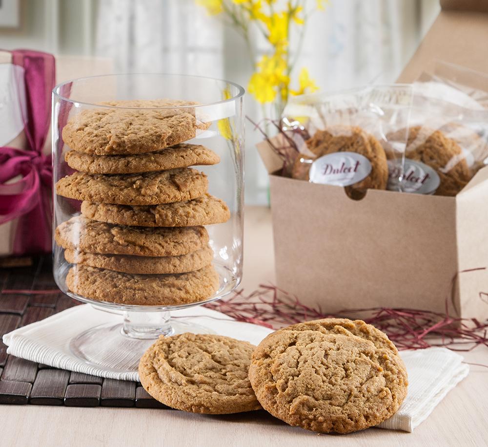 Cookie-0917-2.jpg