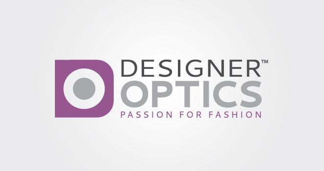DesignerOpticsLogo.jpg