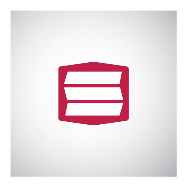 LogoSUV.jpg