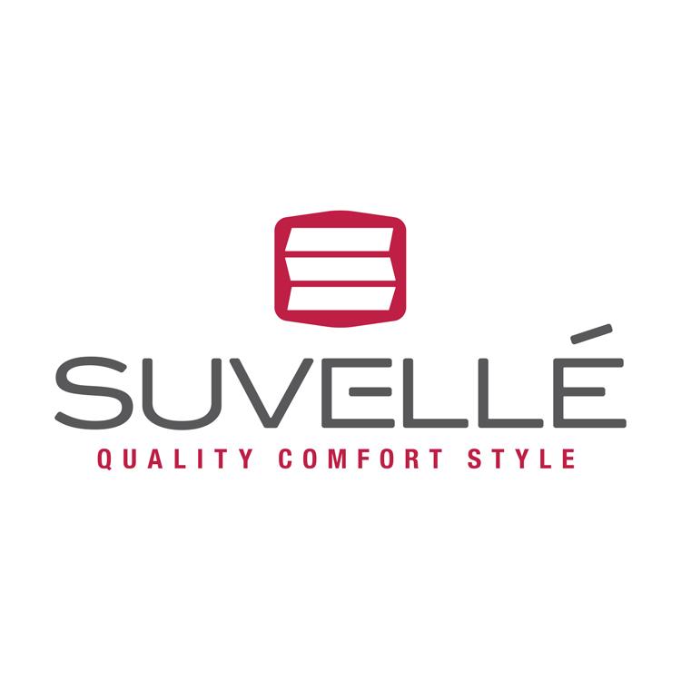LogoSUV_2.jpg